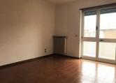 Appartamento in vendita a Schio, 3 locali, zona Località: Schio, prezzo € 60.000 | Cambio Casa.it