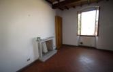 Appartamento in affitto a Montevarchi, 2 locali, zona Zona: Levane, prezzo € 450 | Cambio Casa.it