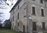 Altro in vendita a Rodengo-Saiano, 9999 locali, zona Zona: Rodengo, Trattative riservate | Cambio Casa.it