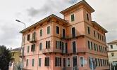 Appartamento in affitto a Biella, 4 locali, zona Zona: Semicentro, prezzo € 400 | Cambio Casa.it