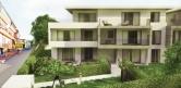 Appartamento in vendita a Lipomo, 3 locali, zona Località: Lipomo - Centro, prezzo € 245.000 | Cambio Casa.it