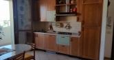 Appartamento in vendita a Cartura, 2 locali, zona Zona: Cagnola, prezzo € 70.000 | Cambio Casa.it