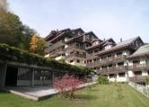 Appartamento in vendita a Limone Piemonte, 1 locali, zona Località: Limone Piemonte, prezzo € 95.000 | CambioCasa.it