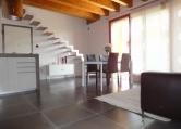 Attico / Mansarda in vendita a Noale, 3 locali, prezzo € 169.000 | Cambio Casa.it