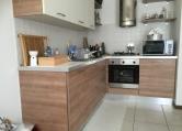 Appartamento in vendita a Valdagno, 2 locali, prezzo € 80.000   CambioCasa.it