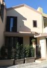 Villa in vendita a Milazzo, 4 locali, prezzo € 175.000 | Cambio Casa.it