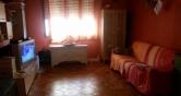 Villa in vendita a Albignasego, 2 locali, zona Località: Albignasego, prezzo € 98.000 | Cambio Casa.it