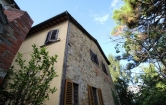Appartamento in vendita a Bucine, 3 locali, zona Località: Bucine - Centro, prezzo € 135.000 | CambioCasa.it
