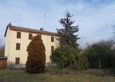 Villa in vendita a Ozzano Monferrato, 4 locali, zona Località: Ozzano Monferrato, prezzo € 65.000 | Cambio Casa.it