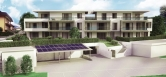 Appartamento in vendita a Lipomo, 4 locali, zona Località: Lipomo, prezzo € 260.000 | CambioCasa.it