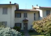 Villa in vendita a Candia Lomellina, 3 locali, zona Località: Candia Lomellina, prezzo € 128.000 | Cambio Casa.it