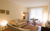 Appartamento in vendita a Padova, 3 locali, zona Località: Ospedali, prezzo € 220.000   Cambio Casa.it