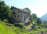 Appartamento in vendita a Centa San Nicolò, 4 locali, zona Località: Centa San Nicolò, prezzo € 80.000 | Cambio Casa.it