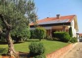 Villa in vendita a Roveredo di Guà, 5 locali, prezzo € 200.000 | Cambio Casa.it