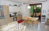 Appartamento in affitto a Noventa Padovana, 2 locali, zona Località: Noventa Padovana, prezzo € 550 | Cambio Casa.it