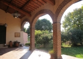 Villa Bifamiliare in affitto a Villaga, 5 locali, zona Località: Villaga, prezzo € 1.800 | CambioCasa.it