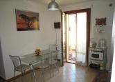 Appartamento in vendita a Abano Terme, 4 locali, prezzo € 115.000 | CambioCasa.it