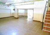 Capannone in vendita a Vicenza, 9999 locali, zona Località: Borgo Casale - Stadio - Corso Padova, prezzo € 155.000 | Cambio Casa.it