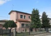Villa in vendita a Villadose, 4 locali, zona Località: Villadose, prezzo € 175.000 | Cambio Casa.it