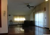 Villa Bifamiliare in affitto a Arcugnano, 3 locali, zona Località: Arcugnano, prezzo € 1.000 | CambioCasa.it