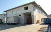 Capannone in vendita a Rubano, 9999 locali, zona Località: Rubano, prezzo € 380.000 | Cambio Casa.it