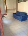 Appartamento in affitto a Thiene, 1 locali, prezzo € 300 | CambioCasa.it