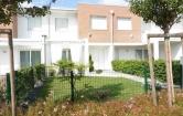 Villa a Schiera in vendita a Cadoneghe, 5 locali, zona Località: Cadoneghe - Centro, prezzo € 239.000 | Cambio Casa.it