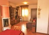Appartamento in vendita a Monteforte d'Alpone, 3 locali, Trattative riservate | Cambio Casa.it