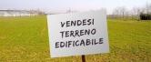 Terreno Edificabile Residenziale in vendita a Noventa Vicentina, 9999 locali, prezzo € 800.000 | Cambio Casa.it