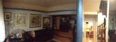 Villa a Schiera in vendita a Brugine, 5 locali, zona Zona: Campagnola, prezzo € 160.000 | Cambio Casa.it