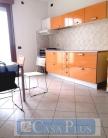 Appartamento in vendita a Tombolo, 2 locali, zona Località: Tombolo, prezzo € 62.000 | Cambio Casa.it