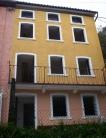 Villa a Schiera in vendita a Salcedo, 4 locali, zona Località: Salcedo, prezzo € 54.000 | Cambio Casa.it
