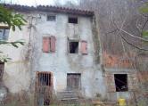 Rustico / Casale in vendita a Calvene, 9999 locali, zona Località: Calvene, prezzo € 48.000 | CambioCasa.it
