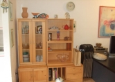 Appartamento in affitto a Cles, 2 locali, prezzo € 450 | CambioCasa.it