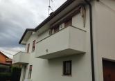 Appartamento in affitto a Monselice, 3 locali, prezzo € 450 | Cambio Casa.it