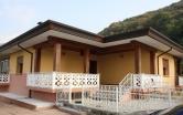 Villa in vendita a Sarmede, 5 locali, zona Zona: Rugolo, prezzo € 170.000 | Cambio Casa.it
