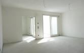 Villa a Schiera in vendita a Cadoneghe, 4 locali, zona Località: Cadoneghe - Centro, prezzo € 289.000 | Cambio Casa.it
