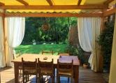 Appartamento in vendita a Zugliano, 3 locali, zona Zona: Grumolo Pedemonte, prezzo € 144.000 | CambioCasa.it