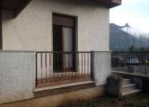 Appartamento in affitto a Gavardo, 3 locali, prezzo € 420 | Cambio Casa.it