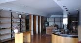 Negozio / Locale in affitto a Dueville, 9999 locali, prezzo € 1.000 | Cambio Casa.it