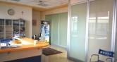 Ufficio / Studio in vendita a Agugliaro, 9999 locali, zona Località: Agugliaro, prezzo € 80.000 | Cambio Casa.it