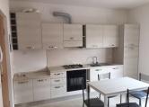 Appartamento in affitto a Illasi, 2 locali, prezzo € 460 | Cambio Casa.it