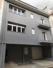 Appartamento in vendita a Cinisi, 3 locali, zona Località: Cinisi, prezzo € 95.000 | Cambio Casa.it