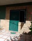 Appartamento in affitto a Palermo, 2 locali, prezzo € 450 | Cambio Casa.it