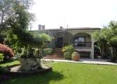 Villa in vendita a Veggiano, 10 locali, zona Località: Veggiano, prezzo € 400.000 | Cambio Casa.it