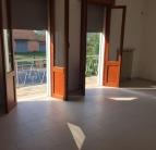 Appartamento in affitto a Piacenza d'Adige, 3 locali, zona Località: Piacenza d'Adige, prezzo € 350 | Cambio Casa.it