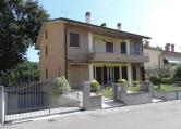 Villa Bifamiliare in vendita a Fossombrone, 6 locali, zona Località: Fossombrone, prezzo € 177.000 | Cambio Casa.it