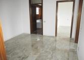 Appartamento in affitto a Romano d'Ezzelino, 4 locali, prezzo € 650 | Cambio Casa.it