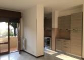 Appartamento in vendita a Lonigo, 3 locali, prezzo € 80.000   CambioCasa.it