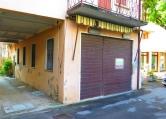 Negozio / Locale in vendita a Montegrotto Terme, 9999 locali, zona Località: Montegrotto Terme - Centro, prezzo € 60.000 | CambioCasa.it
